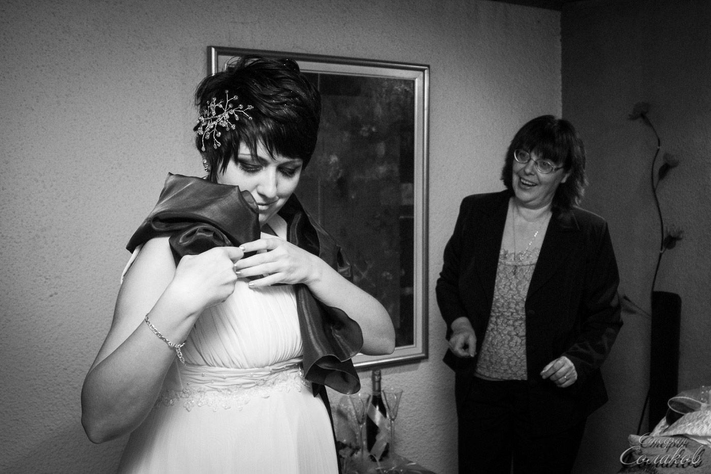 сватбена-фотография-софия-иван-буба-1