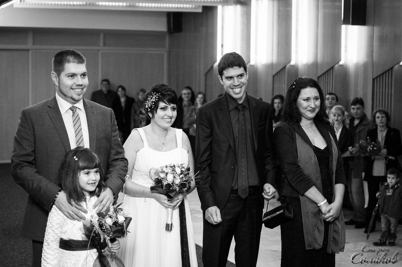 сватбена-фотография-софия-иван-буба-16