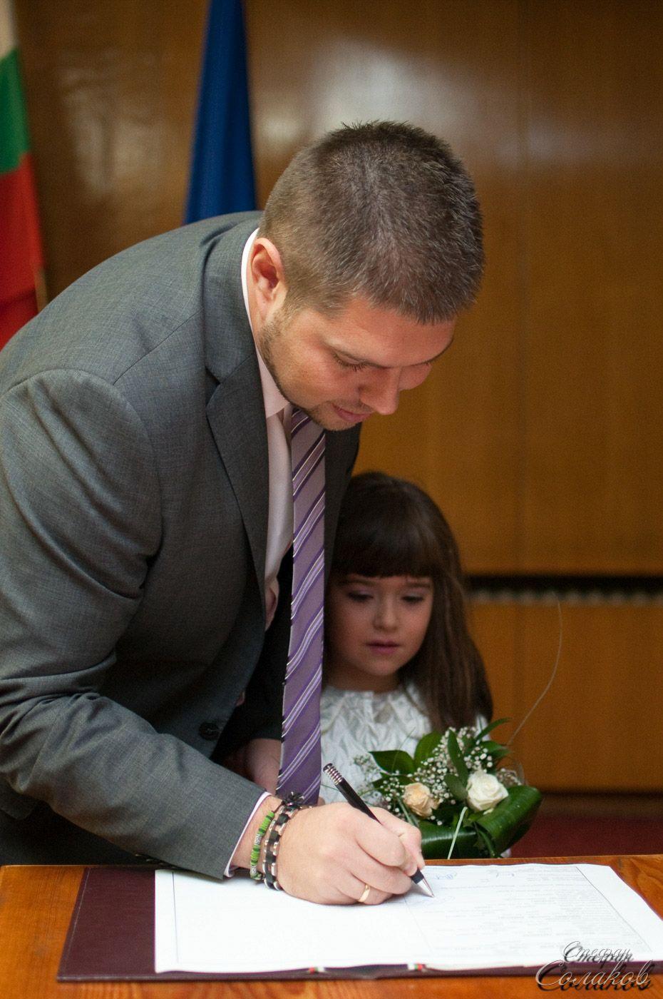 сватбена-фотография-софия-иван-буба-20