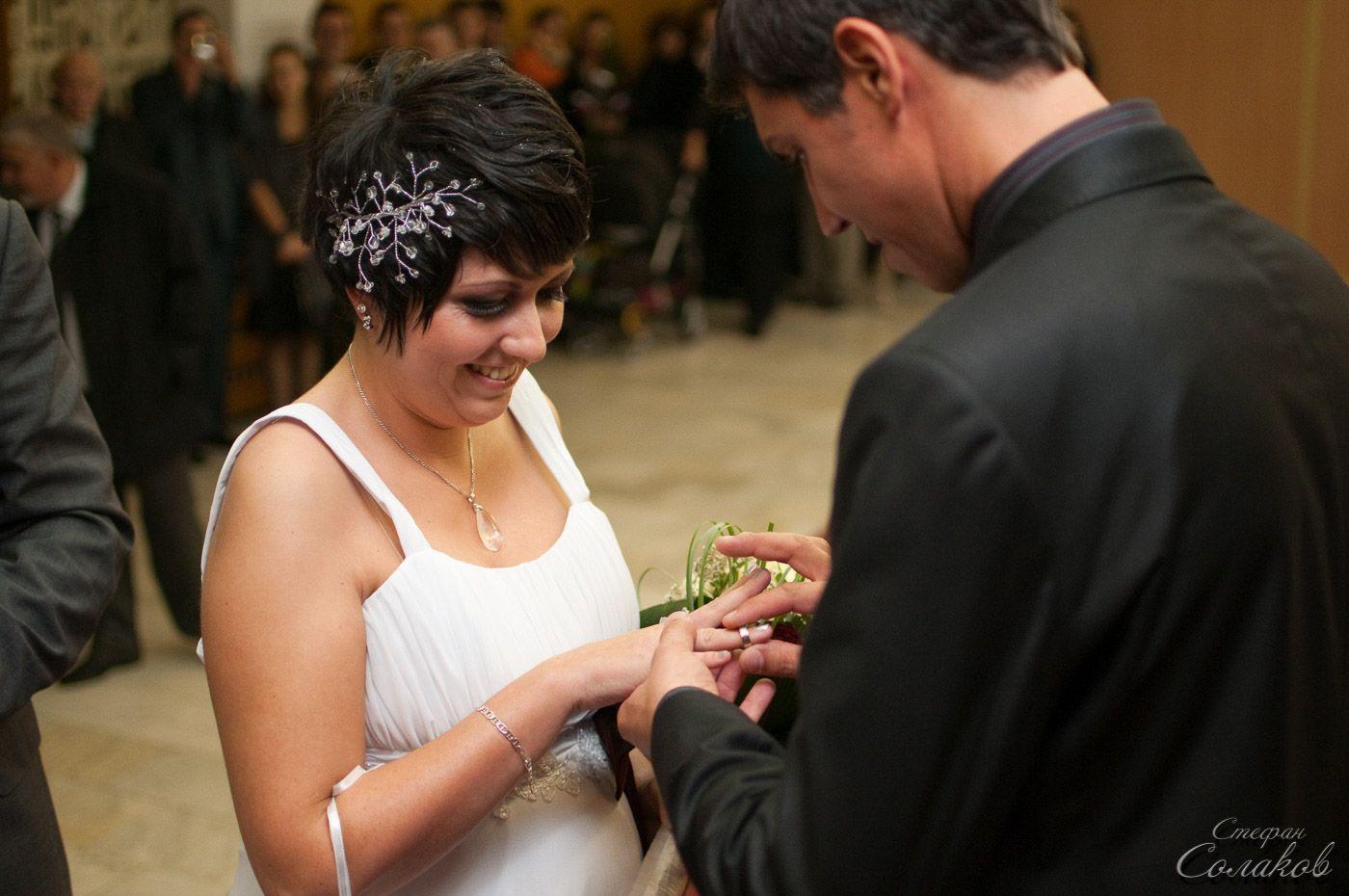 сватбена-фотография-софия-иван-буба-22