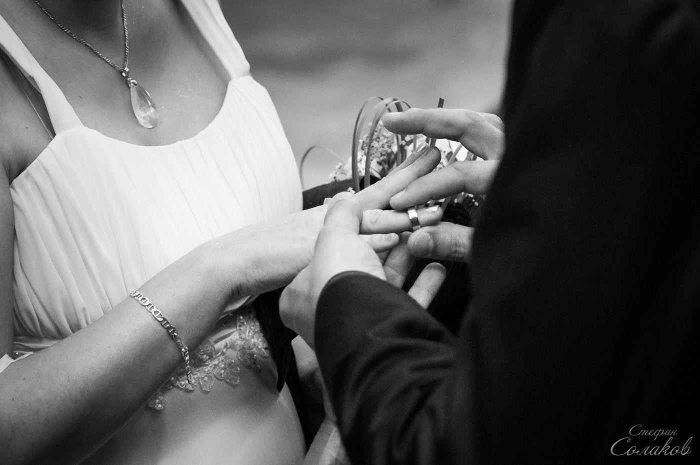 сватбена-фотография-софия-иван-буба-23