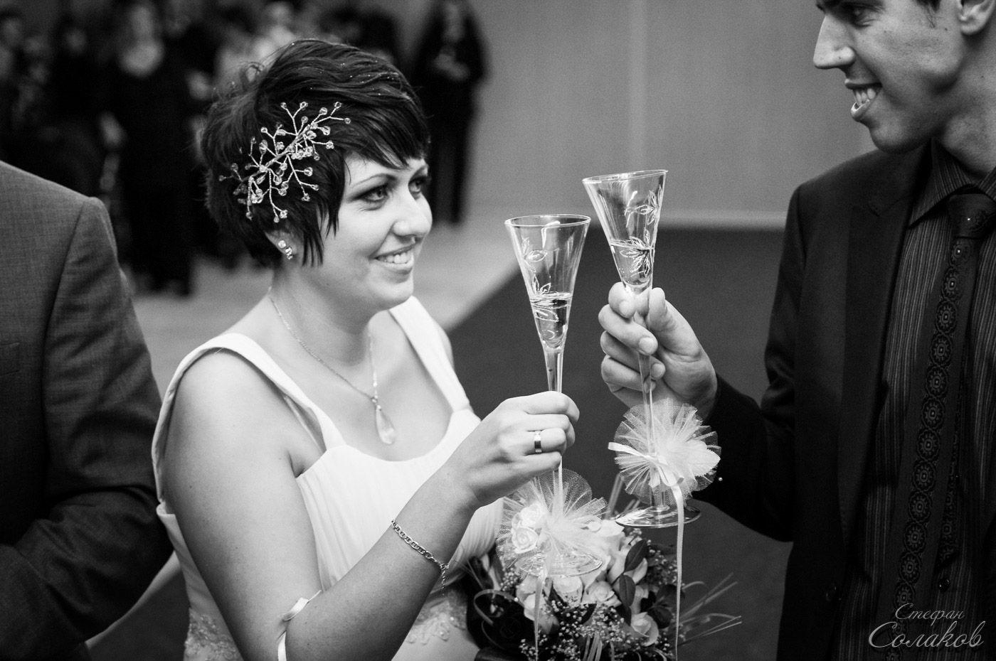 сватбена-фотография-софия-иван-буба-25