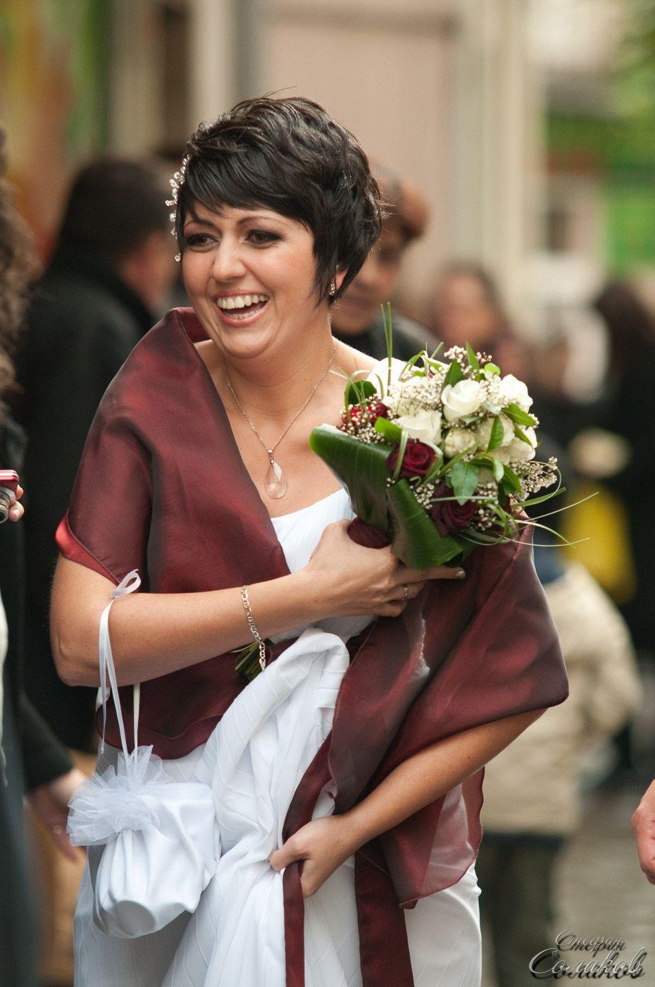сватбена-фотография-софия-иван-буба-26