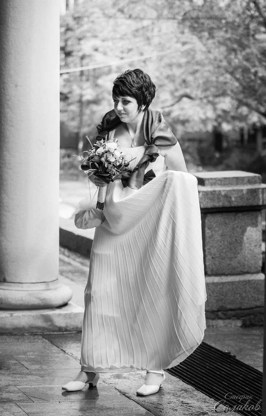 сватбена-фотография-софия-иван-буба-27