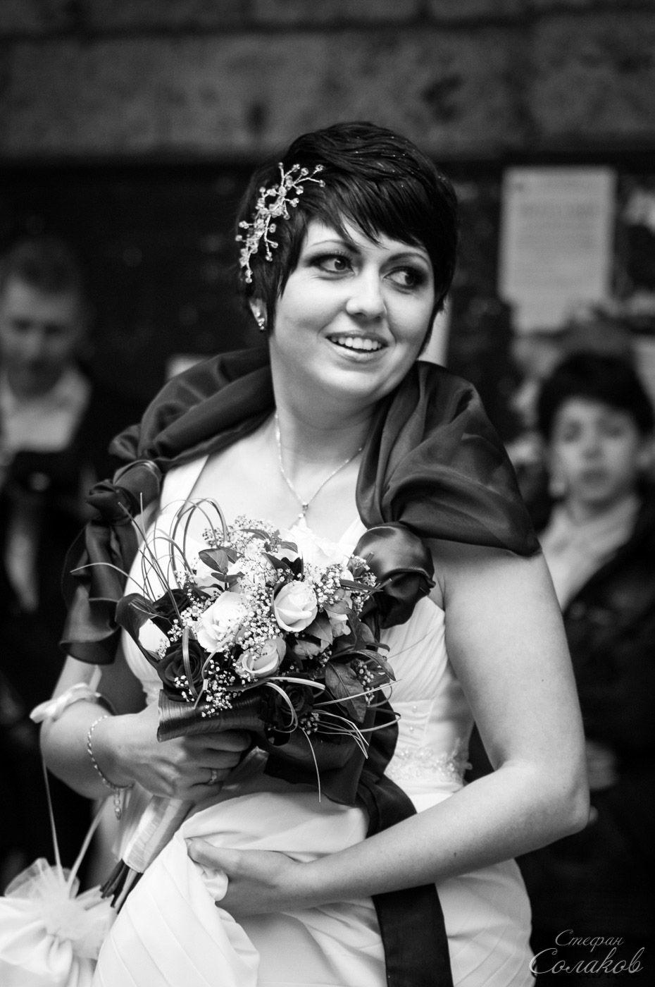 сватбена-фотография-софия-иван-буба-28