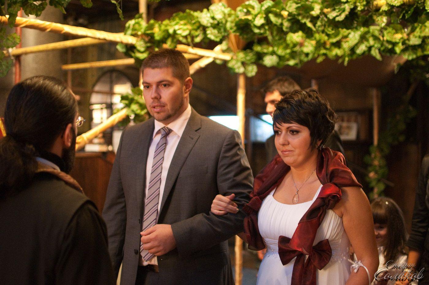 сватбена-фотография-софия-иван-буба-30