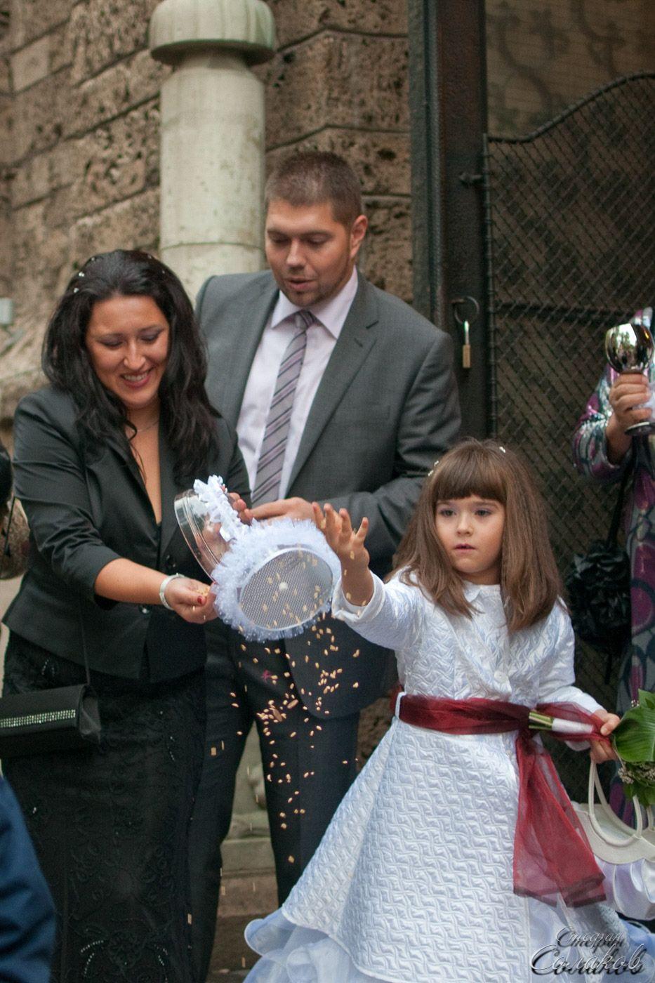 сватбена-фотография-софия-иван-буба-49