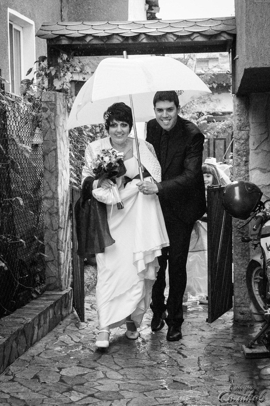 сватбена-фотография-софия-иван-буба-5