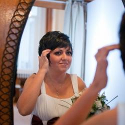сватбена-фотография-софия-иван-буба-12