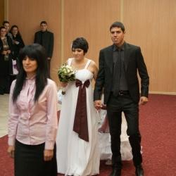 сватбена-фотография-софия-иван-буба-15