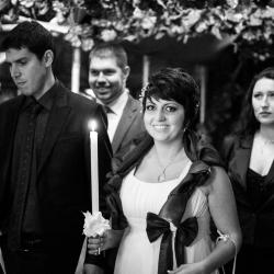 сватбена-фотография-софия-иван-буба-31