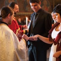 сватбена-фотография-софия-иван-буба-36