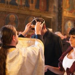 сватбена-фотография-софия-иван-буба-39