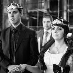 сватбена-фотография-софия-иван-буба-42