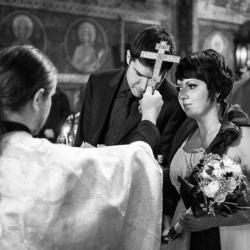 сватбена-фотография-софия-иван-буба-47