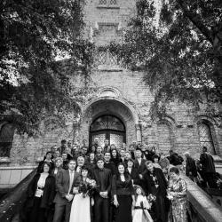 сватбена-фотография-софия-иван-буба-50