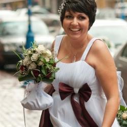 сватбена-фотография-софия-иван-буба-8