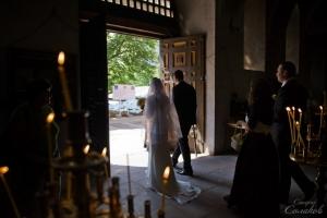 сватбен-фотограф-софия-моменти-1