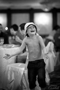 сватбен-фотограф-софия-моменти-10