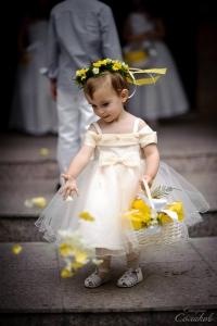 сватбен-фотограф-софия-моменти-11