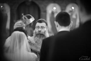 сватбен-фотограф-софия-моменти-13