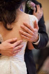 сватбен-фотограф-софия-моменти-14