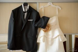 сватбен-фотограф-софия-моменти-15