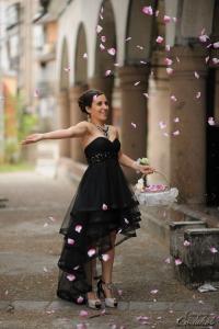 сватбен-фотограф-софия-моменти-16