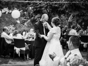сватбен-фотограф-софия-моменти-23