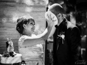 сватбен-фотограф-софия-моменти-24