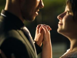 сватбен-фотограф-софия-моменти-27