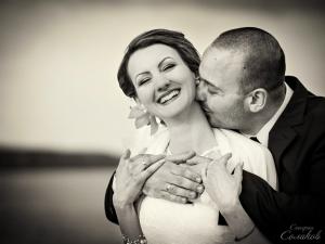 сватбен-фотограф-софия-моменти-4