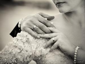 сватбен-фотограф-софия-моменти-5