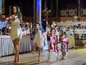 сватбен-фотограф-софия-моменти-7