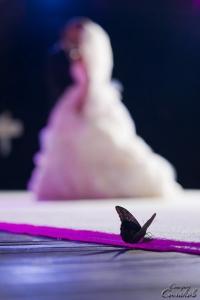 сватбен-фотограф-софия-моменти-9