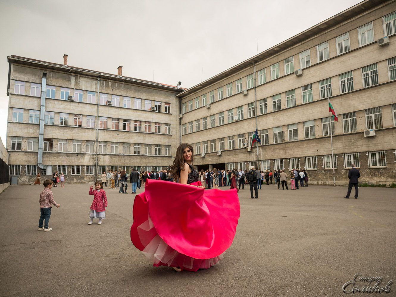 Abiturientski-bal-portretna-fotografia-sofia-464