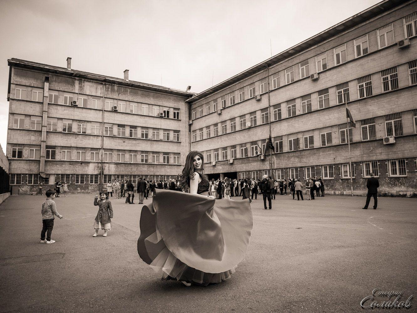 Abiturientski-bal-portretna-fotografia-sofia-465