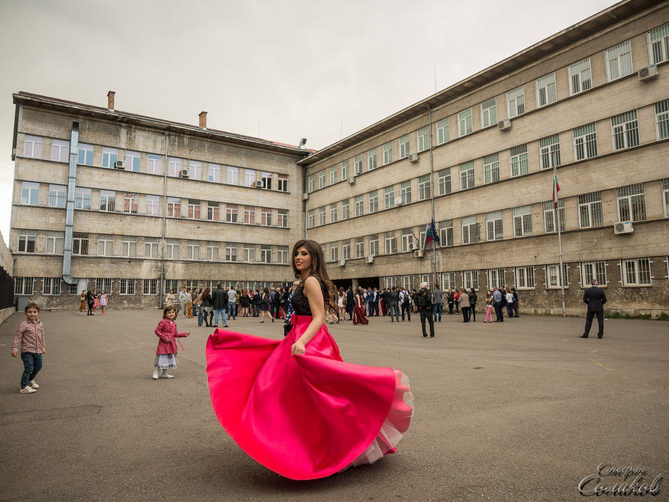 Abiturientski-bal-portretna-fotografia-sofia-467