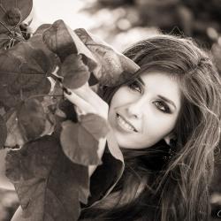 Abiturientski-bal-portretna-fotografia-sofia-207