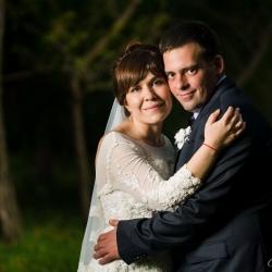 сватбен-фотограф-софия-моят-стил-11