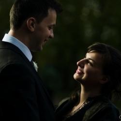 сватбен-фотограф-софия-моят-стил-14