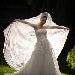 сватбен-фотограф-софия-моят-стил-16