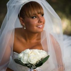 сватбен-фотограф-софия-моят-стил-17