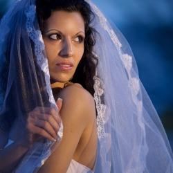 сватбен-фотограф-софия-моят-стил-2