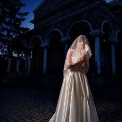 сватбен-фотограф-софия-моят-стил-20