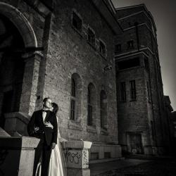сватбен-фотограф-софия-моят-стил-22