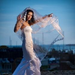 сватбен-фотограф-софия-моят-стил-23