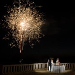 сватбен-фотограф-софия-моят-стил-25