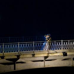 сватбен-фотограф-софия-моят-стил-28