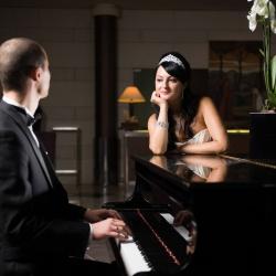 сватбен-фотограф-софия-моят-стил-29